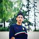chaouki_78