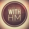 TradeLearnwithHM