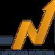 Lau_Networks