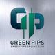 Greenpips-online