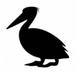 Pelican-fx