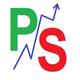Profitstock_info