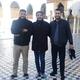 ATMANI_maroc