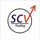 SCV_Trading