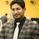 Masood_Bakhtari