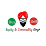equitycommoditysingh