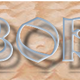 Bob_B_Northman