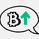 crypto_market_trader