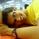 Amit_Ghosh
