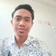 Dimas0838