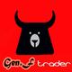 GenF.Trader