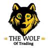 thewolfoftradingofficiel