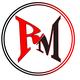 Sir_Mercado_Pips-RM-