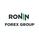 roninforexgroup