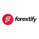 Forextify