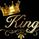 KINGsKINGSHIP