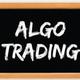 Trader_Community