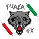 PuakaFX