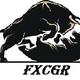 FXCGR