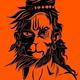 Chetan_Kumar_Anjan