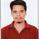 Saurav_charts