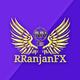 RRanjanFX