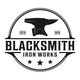 The_Blacksmith