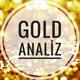 GoldAnaliz