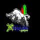 X-TRADEINVESTMENT