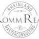 RommReal