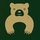 Hobear