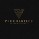 Pro_Chartler