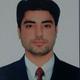 Salmankhan90