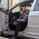 zouti_med