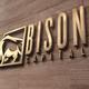 BISONCAP