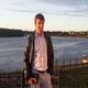 Andrey_Sapunov