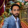 Hamza-Malik