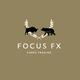 Focus_FX_