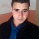 HAMZA_SALHI