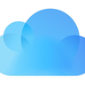 TheInvestingCloud