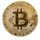 coinlike