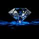 diamondbusinessfx
