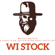 WI-STOCK