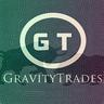 GravityTrades