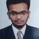 Rajshahdev