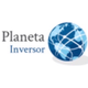 PlanetaInversor