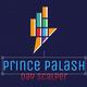 PrincePalash