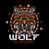 Wolf_Of_Alt_Street