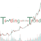 TradingWithTheTrend