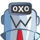 OxoScanner
